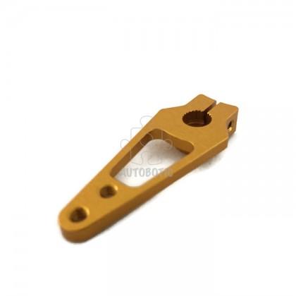 FEETECH Metal Servo Arm Horn Spline 25T 4.4CM (FK-AP-11)