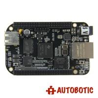 BeagleBone Black Rev C - ARM Cortex-A8 Core