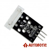 Knock Sensor Module