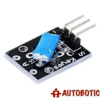Tilt-Switch Module