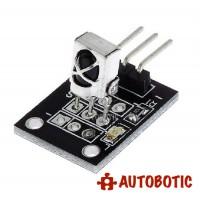 KY-022 Infrared Receiver Sencor Module