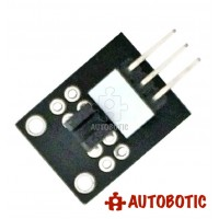Light Break Sensor Module