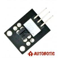 Light Break Sensor Module