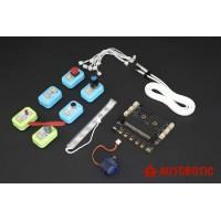 Boson Starter Kit for Micro:bit *PRE-ORDER*