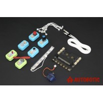 Boson Starter Kit for Micro:bit *PRE-ORDER*