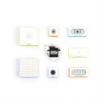 Neuron - inventor kit