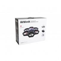 AirBlock Modular Programmable Drone
