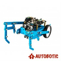 mBot Addon Pack Six Legged Robot