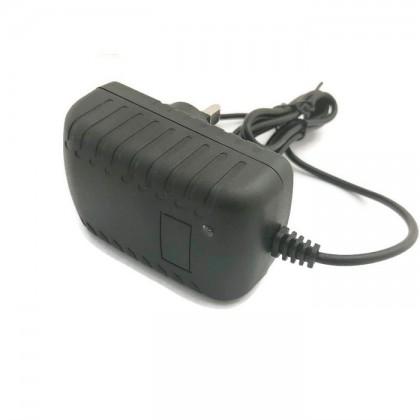 AC to DC Power Adapter 5V 2A Output Micro USB (UK Plug)