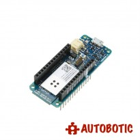 Original Genuino MKR1000 With Header (Arduino MKR1000 Only in USA)