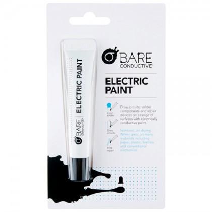 Bare Conductive - Electric Paint Pen (10ml)