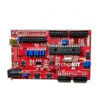 PIC32, Chipkit Pi