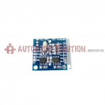 I2C RTC DS1307 AT24C32 Real Time Clock Module