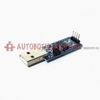High Quality USB to TTL Module