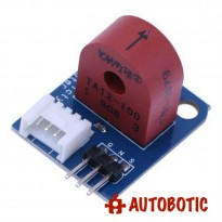 Electronic building blocks Transformer (Max 5A)