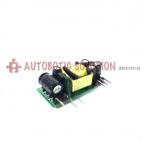 AC-DC Power Module 220V transformer module switch 5V-3.3V