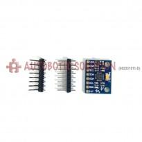 GY-521 6DOF MPU 6050 3 Axis Gyro Accelerometer Sensor Module