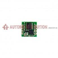 6-axis Accelerometer Gyroscope MPU-6050 Module Kalman Filtering Angle Output (A1A1)