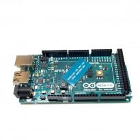 Arduino Mega ADK (Made in ITALY)