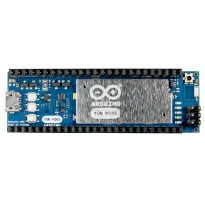 Arduino Yun Mini (Made in TAIWAN)