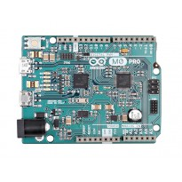 Arduino M0 Pro (Made in ITALY)