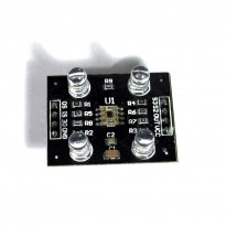 TCS230 Colour Sensor Module