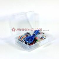 Arduino Compatible Accessory B (Starter Kit)