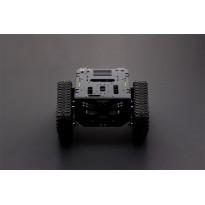 Devastator Tank Mobile Platform for Arduino, Raspberry Pi