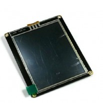 2.8 inch USB TFT Touch Display Screen for Raspberry Pi
