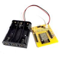 ESP8266 ESP-12 Wifi Module