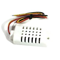 DHT22 Temperature & Humidity Sensor AM2302 Module with Wire