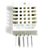 DHT22 Digital Temperature & Humidity Sensor AM2302
