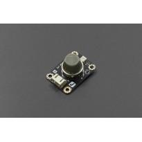 Analog Hydrogen Gas Sensor (MQ8)