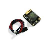 Gravity: Analog Gas Sensor (MQ2) For Arduino