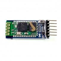 HC-05 Serial Transceiver Bluetooth Module for Arduino