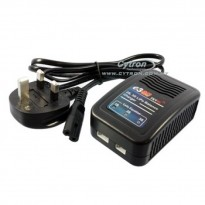 2-3 Cell LIPO Balance Charger
