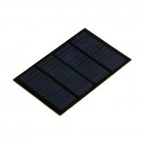 Solar Cell 12V 83.3mA (1W)
