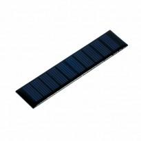 Solar Cell 5V 50mA (0.25W)
