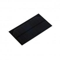 Solar Cell 6V 140mA (0.8W)