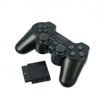 Wireless PS2 Controller (Compatible)