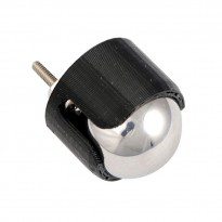 Ball Caster with 3/4 Inches Metal Ball *PRE-ORDER*