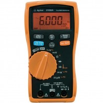 Agilent 6000 Count Digital Multimeter (U1232A)