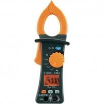 Agilent Handheld Clamp Meter (400A) *PRE-ORDER*