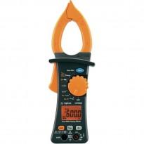 Agilent Handheld Clamp Meter (600A) *PRE-ORDER*