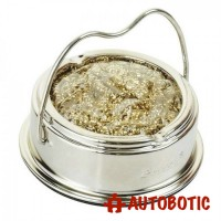 Pro'sKit SH-1025 Soldering Tip Cleaner