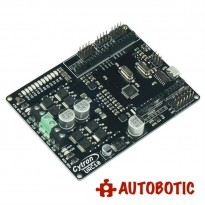 Combat Robot Controller-Arduino Compatib *PRE-ORDER*