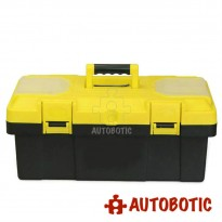 20 Inch Portable ABS Storage Tool Box (Big)