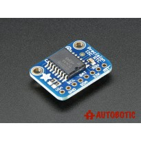 Adafruit DS3231 Precision RTC Breakout