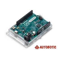 Arduino Leonardo with Headers *PRE-ORDER*