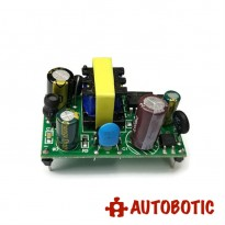 AC to DC 5V 1A Transformer Module (5W)